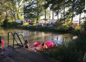 Sommerfest 29.06.2019